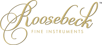 Roosebeck coupon codes
