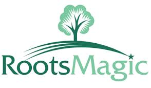 RootsMagic coupon codes