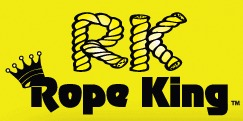 Rope King coupon codes