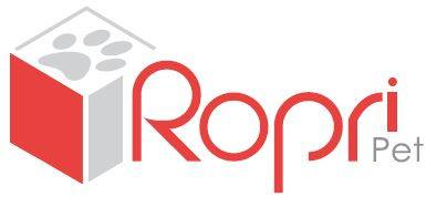 RopriPet coupon codes