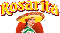 Rosarita coupon codes
