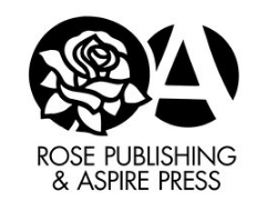 Rose Publishing coupon codes