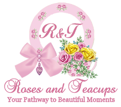 Roses & Teacups coupon codes