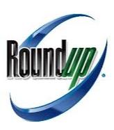 Roundup coupon codes