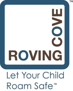 Roving Cove coupon codes