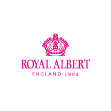 Royal Albert coupon codes