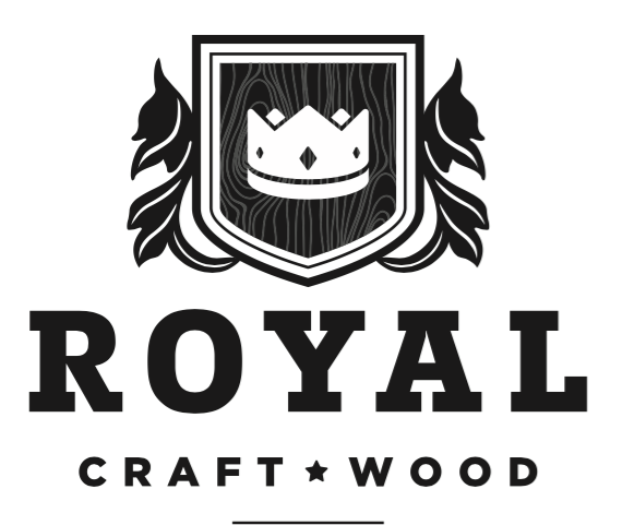 Royal Craft Wood coupon codes