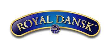 Royal Dansk coupon codes