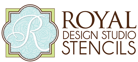 Royal Design Studio coupon codes