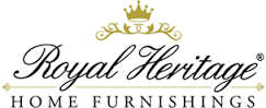 Royal Heritage coupon codes