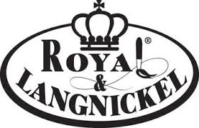 Royal & Langnickel coupon codes