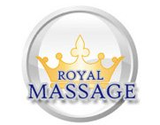 Royal Massage coupon codes