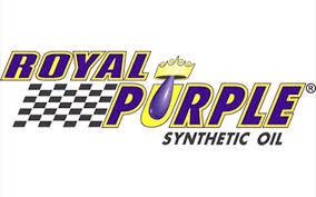Royal Purple coupon codes