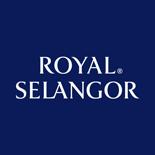 Royal Selangor International coupon codes