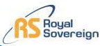 Royal Sovereign Home Products coupon codes