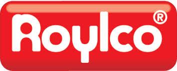 Roylco coupon codes