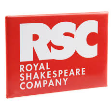 RSC - Royal Shakespeare Company UK coupon codes