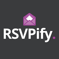 RSVPify LLC coupon codes