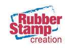 Rubber Stamp Creation coupon codes