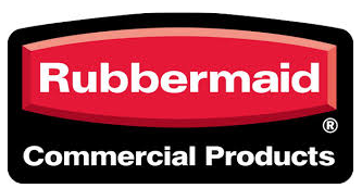 RUBBERMAID COMMERCIAL PRODUCTS coupon codes