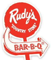 Rudy's coupon codes