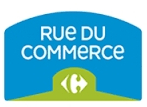 Rue Du Commerce coupon codes