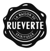 RUEVERTE coupon codes