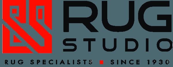 Rug Studio coupon codes
