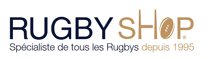 Rugby sHop coupon codes