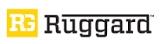 Ruggard coupon codes