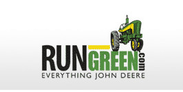 Rungreen.com coupon codes