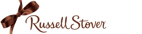 Russell Stover Candies coupon codes
