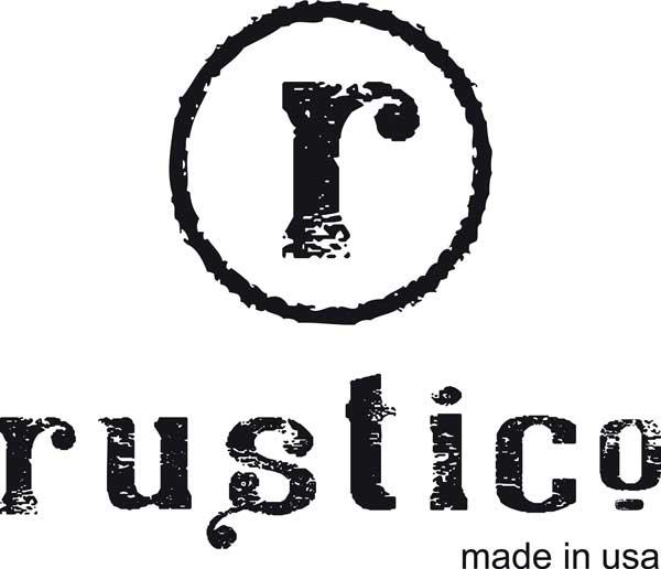 25% Off Rustico Promo Codes | 🖥 Black Friday 2018 Coupons ...