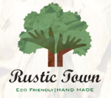 RusticTown coupon codes
