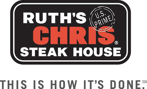Ruth chris steakhouse coupons