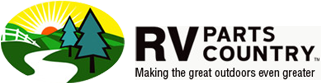 25% Off RV Parts Country Promo Codes | Top 2019 Coupons