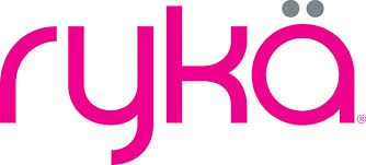 Ryka coupon codes