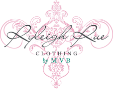 Ryleigh Rue Clothing coupon codes