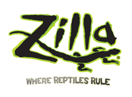 R-Zilla coupon codes