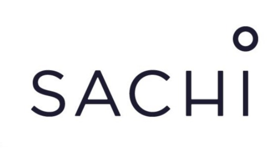 Sachi coupon codes