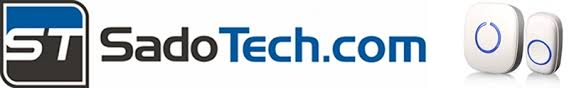 SadoTech coupon codes