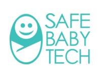 Safe BabyTech coupon codes