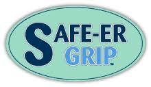 Safe er Grip coupon codes