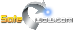 Safe WOW coupon codes