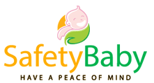 Safety Baby coupon codes