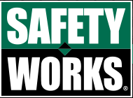 Safety Works coupon codes