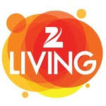 Z Living coupon codes