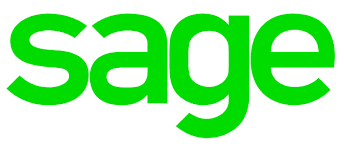 Sage coupon codes