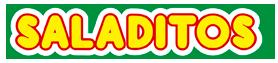 Saladitos coupon codes