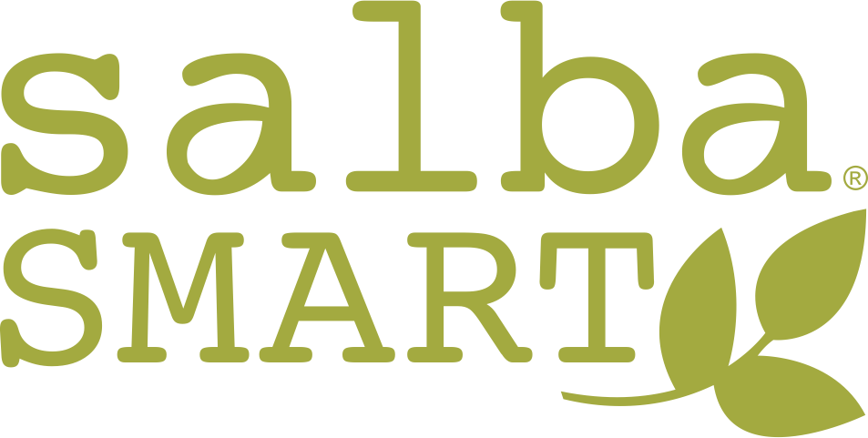 Salba Smart coupon codes